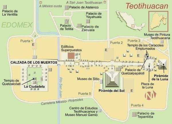 teotihuacan02