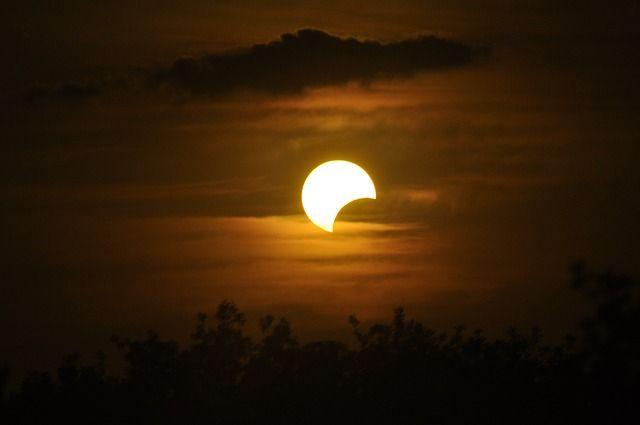 Sol y Luna leyenda Azteca