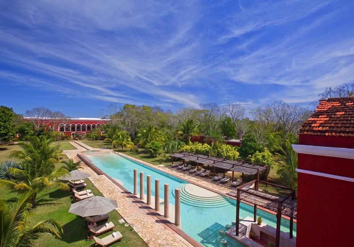 Mexico-Yucatan-Hacienda-Temozon-9-hotel