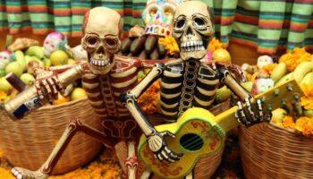 dia-de-muertos-la-tradicion-milenaria-que-se-disfruta-viajando
