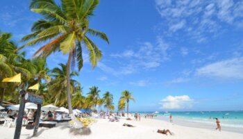 el-paraiso-hotel-tulum-beach-3643