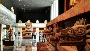 museoAntropologia1