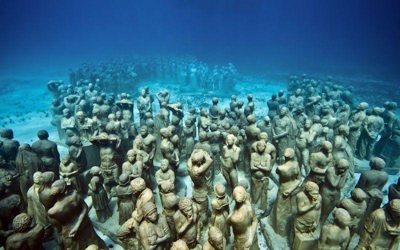 snorkel-cancun-1