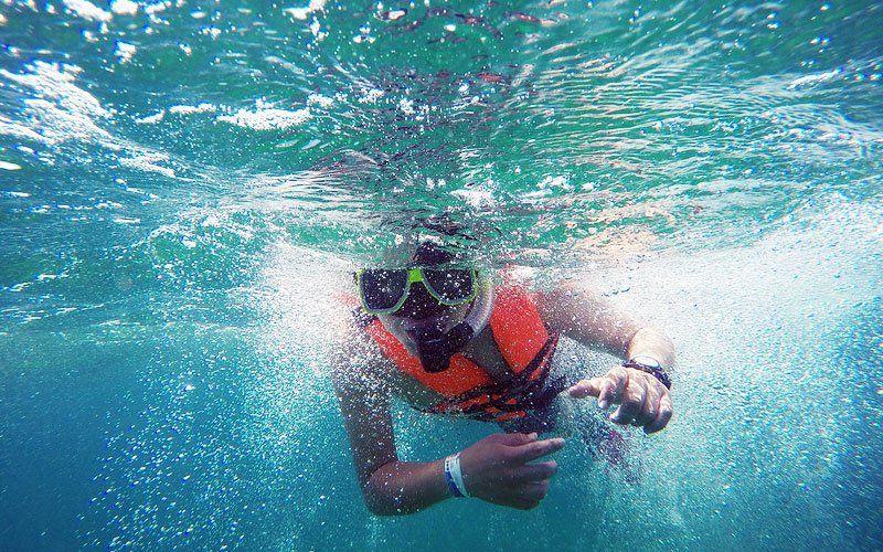 snorkel-cancun-4