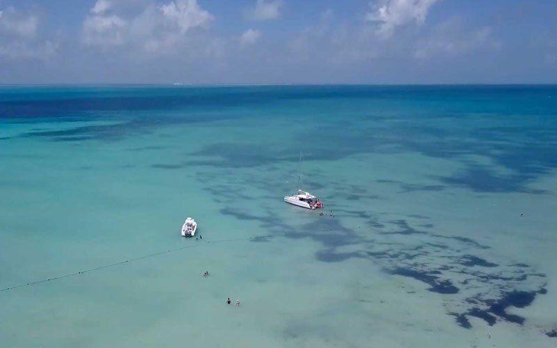 snorkel-cancun-5