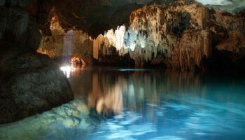 1420562760-3-Cenotes_Labnaha