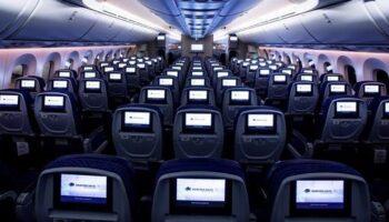 Aeromexico_B787_Dreamliner2