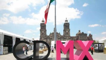 CDMX-City-Tour