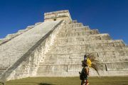 Chichén-Itzá-180x120
