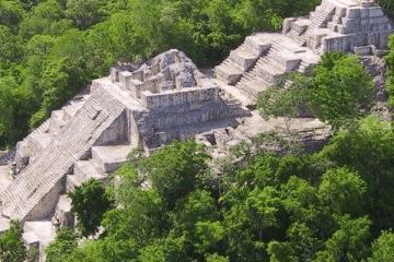 calakmul-destacado-360x240