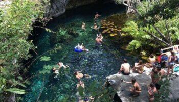 cenote-2