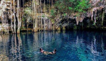 cenote-5