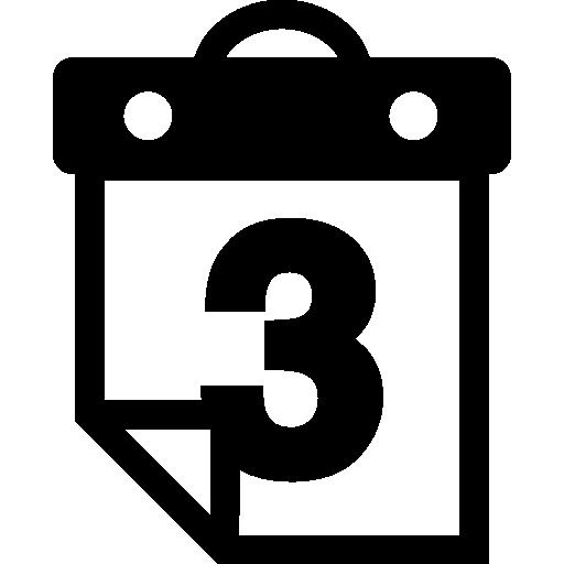 Día 3