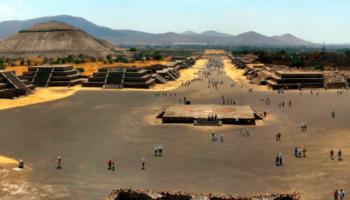 slide-Teotihuacan2